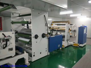 OCA涂布机(OCA UV固化涂布机)